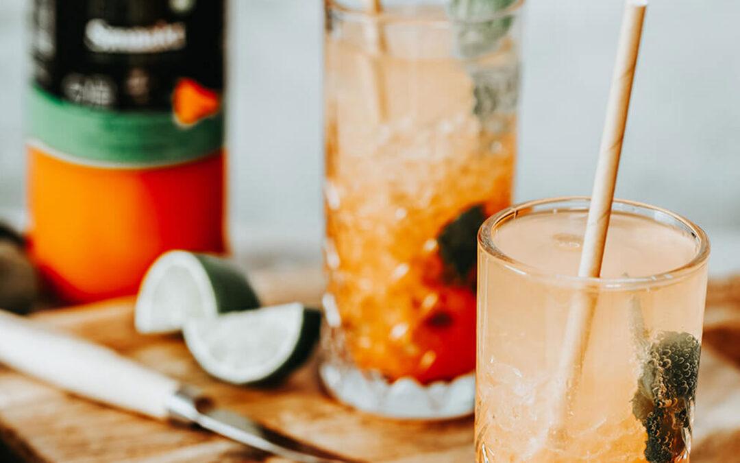 Virgin Mojito: zo maak je de lekkerste alcoholvrije mojito